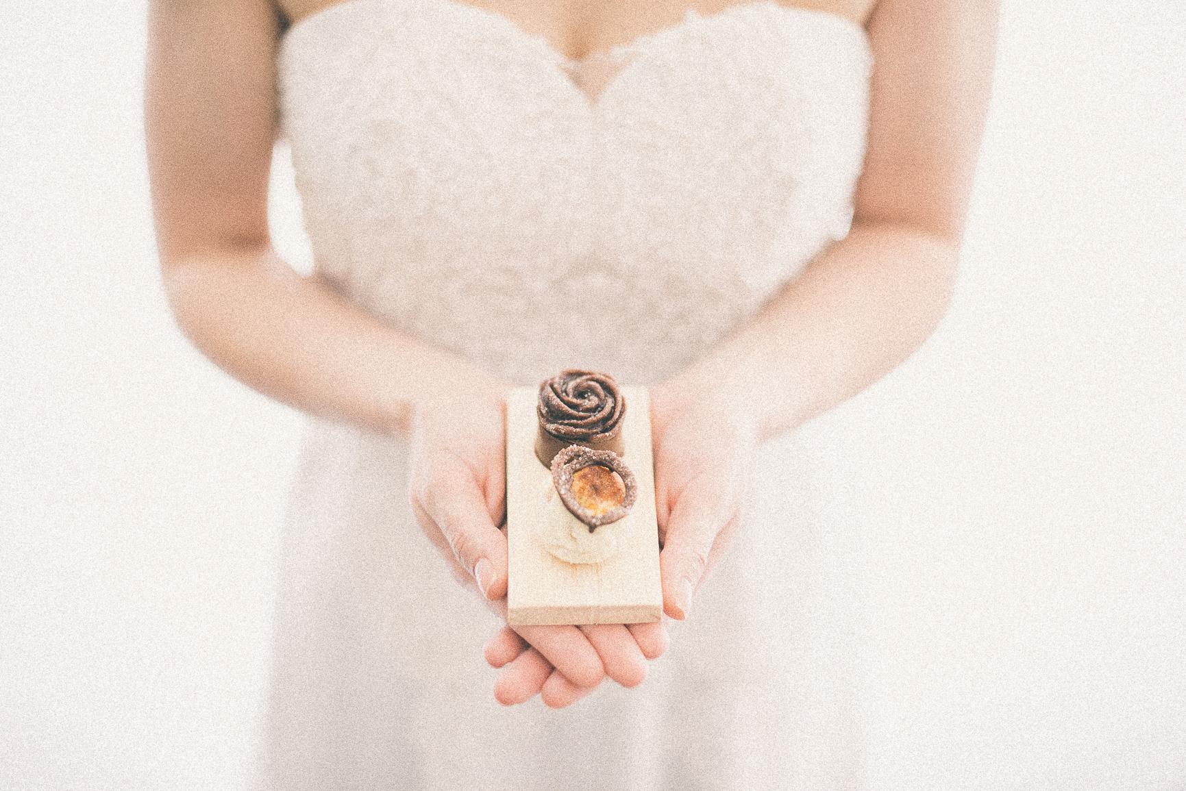 DICA: Tipos de doces para uma mesa perfeita